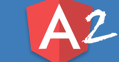Angular 2 - Part 8 [ Forms ]