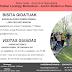 El Aula de la Naturaleza organiza visitas guiadas al jardín botánico el 19 y 20 de julio