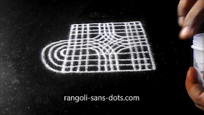 muggulu-kolam-designs-with-lines-72ad.jpg