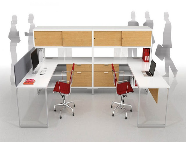 buying used modern office furniture stores Orlando FL for sale