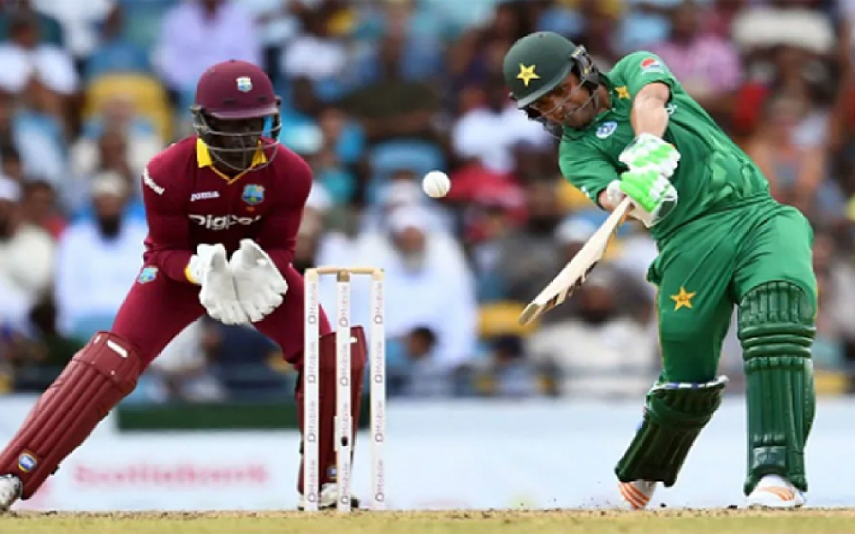 Ball by ball commentary, cricket live score, Cricket World Cup 2019, Pak vs WI, WI vs PAK Dream 11 team, PAK vs WI live score, PAK vs WI Live streaming, WI vs PAK scoreboard, Pakistan vs West Indies,Pakistan vs West Indies Live, ICC world cup 2019, Live Cricket Score