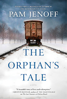 https://www.goodreads.com/book/show/29239940-the-orphan-s-tale