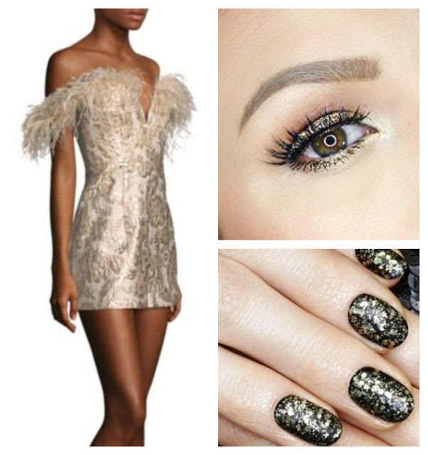 http://www.lush-fab-glam.com/2017/12/glam-new-years-eve-style.html