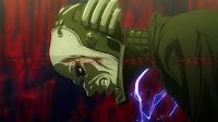 9 - Afro Samurai: Resurrection | Película | BD + VL | Mega / 1fichier / Openload