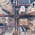 Yang seru untuk dilihat & Dilakukan di Dubai - Panduan Perjalanan Lengkap dengan Tips Orang Dalam