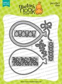 http://www.newtonsnookdesigns.com/balloon-shaker-die-set/