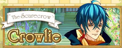 http://otomeotakugirl.blogspot.com/2016/04/walkthrough-shall-we-date-oz-crowlie.html