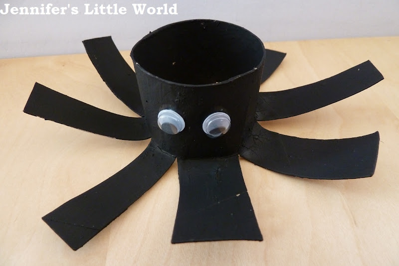 Jennifer S Little World Blog Parenting Craft And Travel