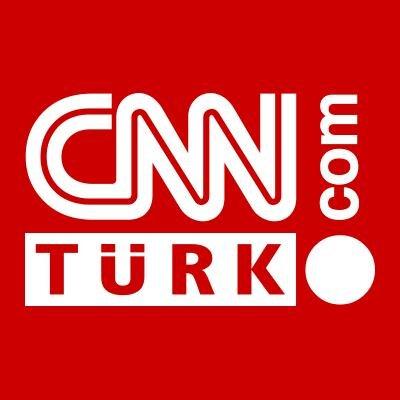 CNN Türk - Turksat Frequency