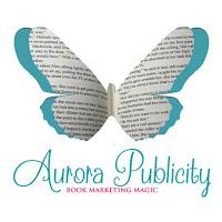 http://www.aurorapublicity.com