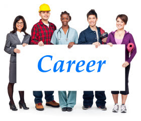 Career Oriented Education