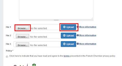 drupal uploader upload shell