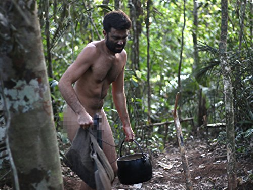 Naked And Afraid Xl - Season 4 Online For Free - 1 Movies Website-4572