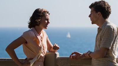 Novo Filme de Woody Allen Será Lançado, Em Simlutâneo, na Amazon e nos Cinemas