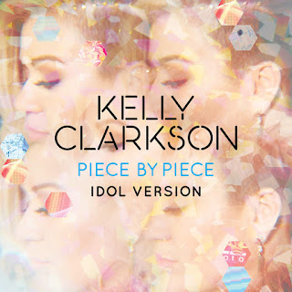 Kelly Clarkson - Piece by Piece (Idol Version) on iTunes