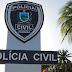 Zelador teria ajudado a cometer estupros em escola de João Pessoa, diz delegada
