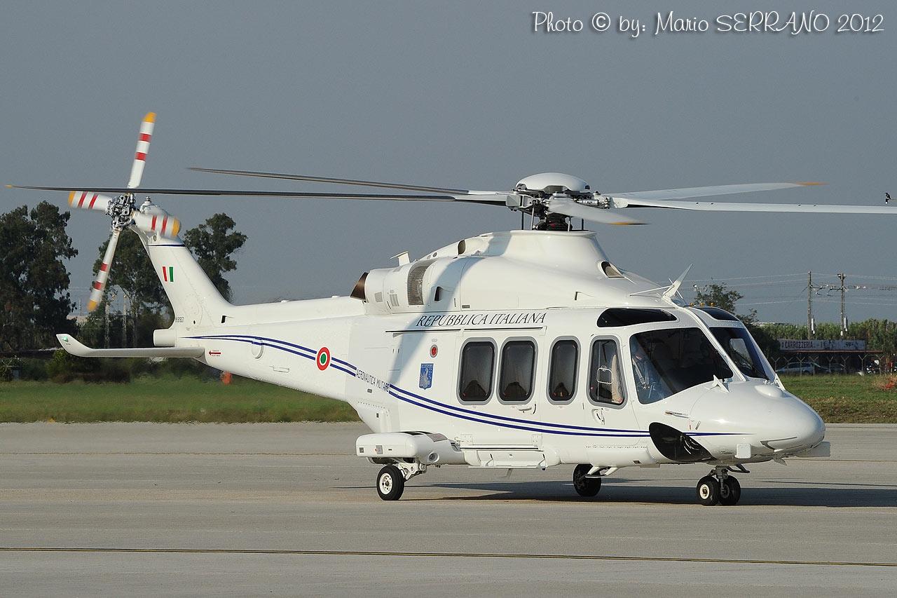 Elicottero Del Papa : Viacolvento l elicottero del papa