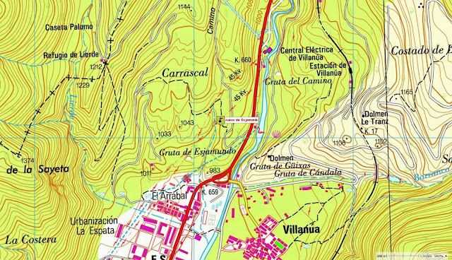 https://sites.google.com/site/espeleodivebcn/cueva-de-esjamundo.gpx