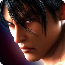 Tekken Card Tournament v3.420 Mod apk-1