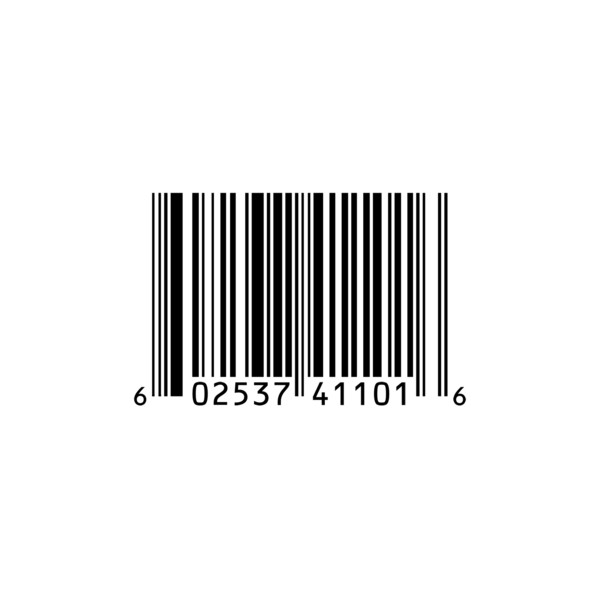 Pusha T - Nosetalgia (feat. Kendrick Lamar) - Single Cover