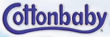 Cottonbaby Premium