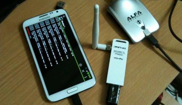 penangkap sinyal wifi terbaik dan termurah