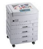 his Driver to connect betwixt the device Xerox Phaser  Xerox Phaser 7300 Driver Download