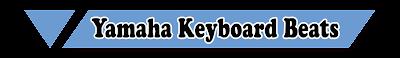 http://www.soundslanka.com/2018/05/yamaha-keyboard-beats.html