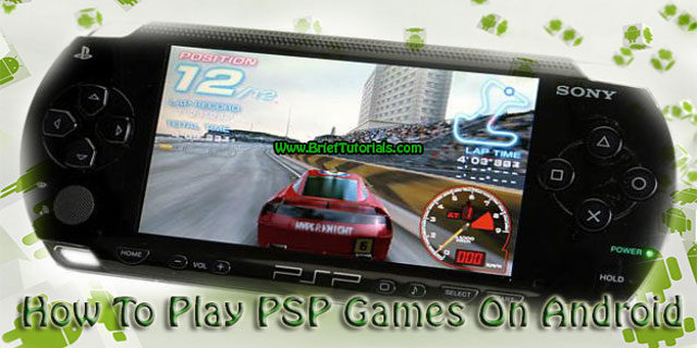 can you play psp games on ps3