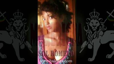 Very Hot Ethiopian Girls Pictures 3