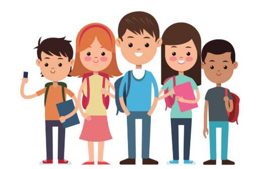 Soal PH Kelas 2 SD Kurikulum 2013 dan Kunci Jawaban