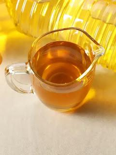 Minyak Goreng Biasa dan Minyak Zaitun, Apa Sih Bedanya?