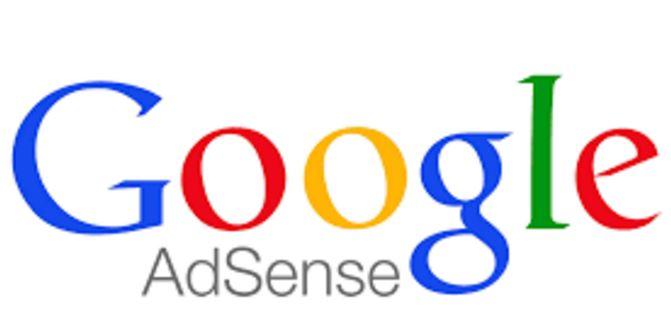 Cara Menghasilkan Uang $100 Perhari Dengan Google Adsense - Berbagi Tips dan Tutorial