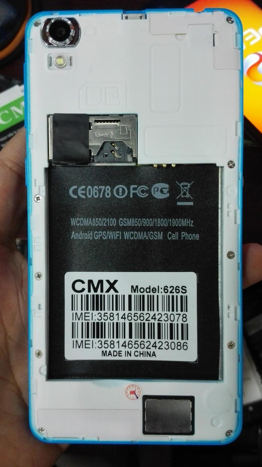 Download HTC CMX 626s 5 0 1 Stock Firmware(Flashfile) | Tecpharmacy