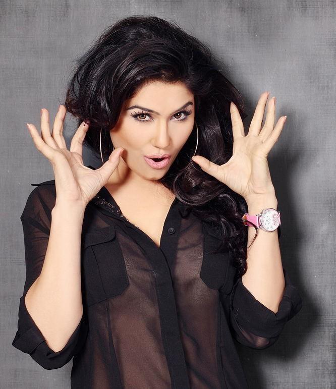 Kangana Sharma hot photoshoot, Kangana Sharma sexy photoshoot