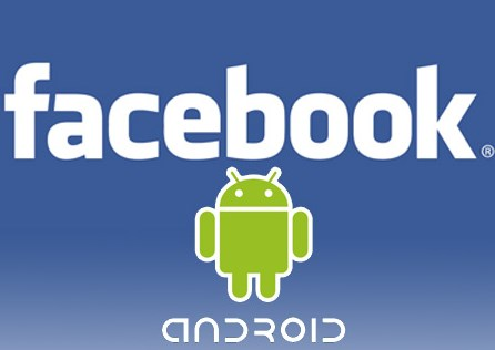 download facebook android