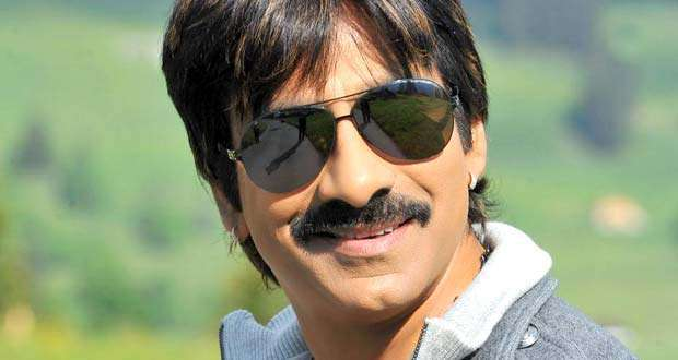 Telugu Actor Ravi Teja Height, Weight, Age, Wife, Affairs & More, TV and film actor Ravi Teja Filmography, Upcoming Films, Character Name, Photo, wallpaper