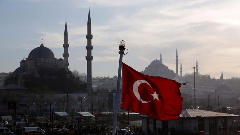تركيا-قوات-حفتر-أهداف-مشروعة-هجمات-مصالح-وبعثات-دبلوماسي