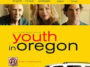 Film Comedy: Youth in Oregon (2017) Full Movie Terbaru Gratis [Subtitle Indonesia]