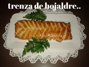 http://www.carminasardinaysucocina.com/2018/07/trenza-de-hojaldre-rellena-de-tomate.html