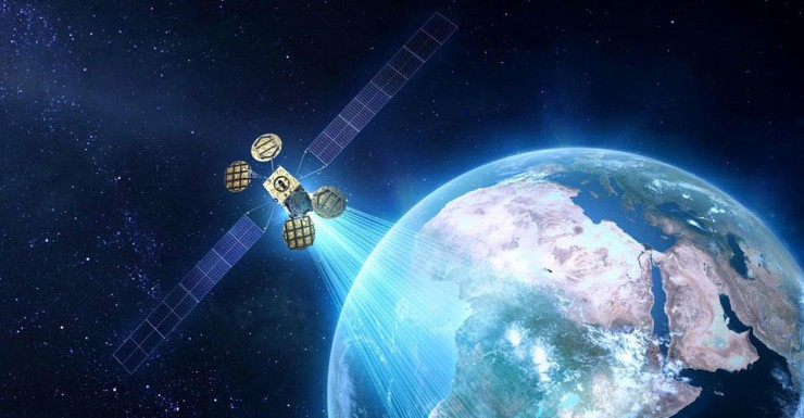 Satellite latest wallpaper and photosand pictures download 2018 hd wallpaper - Satellite wallpaper hd ...