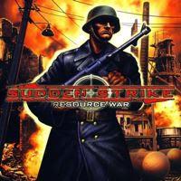 تحميل العاب الحرب العالمية للكمبيوتر Download Sudden Strike 1 , 2 for pc