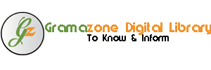 Gramazone Digital Library