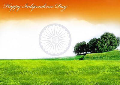 Fresh Independence Day 2016 Wishes,Images,Wallpaper