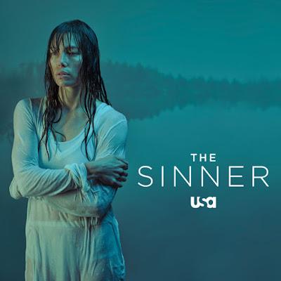 serie-netflix-the-sinner