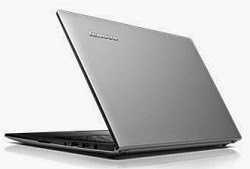 Best Deal: Lenovo 59-443003 G50 15.6-inch Laptop (Core i3-4030U/4GB/500GB/Window 8.1/with Laptop Bag) for Rs.27950 Only @ Amazon
