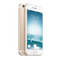 http://www.kingkredit.com/2016/01/cash-kredit-iphone-6-16gb.html