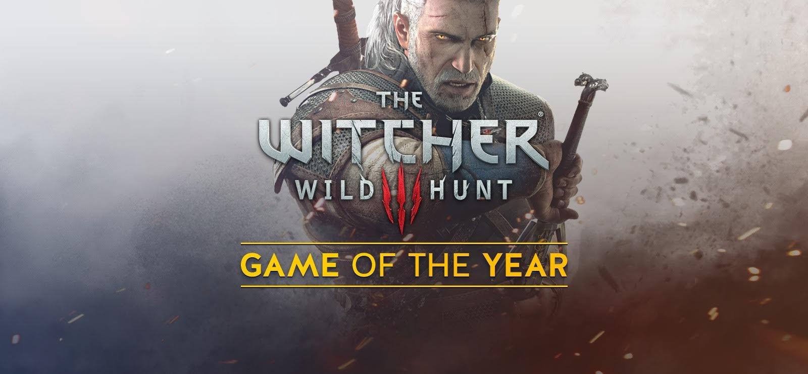 the-witcher-3-wild-hunt-viet-hoa