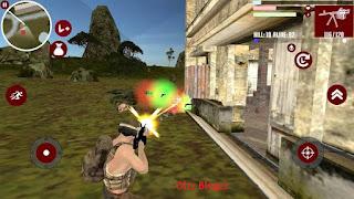 Download Game Dood Od Doom Mod