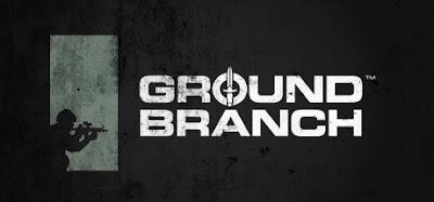 Ground Branch Download